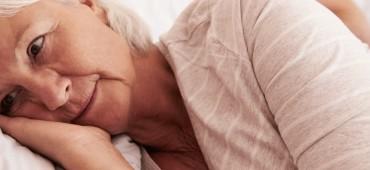 Prečo trpia starší ľudia nespavosťou a aké sú jej príznaky?