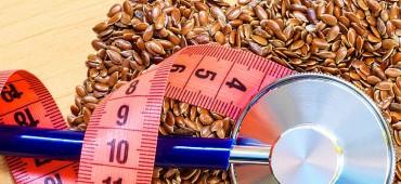 Je výška hladiny cholesterolu u seniorov dôležitá?