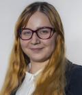 Mgr. Katarína Ondková