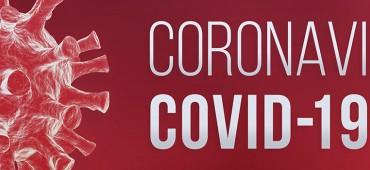 Celoplošné testovanie na Slovensku - COVID-19