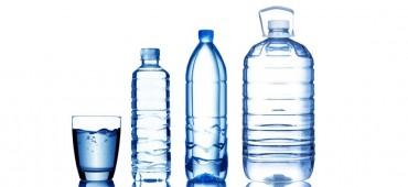 Aký by mal byť pitný režim u starších ľudí?