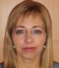 Bc. Anna Halaburková