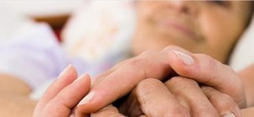 Ako komunikovať s opatrovanou osobou, ktorá trpí demenciou?