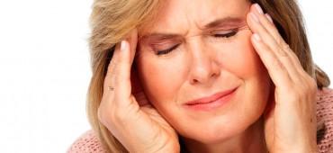 Čo je únava, chronická únava a únavový syndróm a ako môžeme riešiť problémy s únavou?