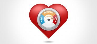 Čo s vysokým, nízkym a kolísavým tlakom krvi?