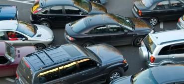 Môžu ľudia trpiaci demenciou šoférovať?