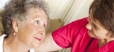 Poznáte varovné príznaky alzheimerovej choroby?