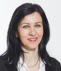 Zuzana Spišaková