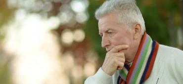 Prečo opatrované osoby trpiace demenciou často blúdia?