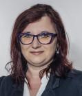 Bc. Martina Adiová