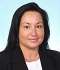 Jana Szaláncziová