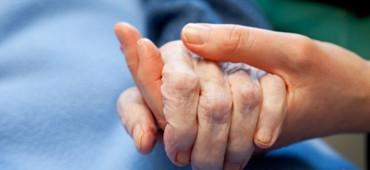 Prečo starší ľudia odmietajú starostlivosť?